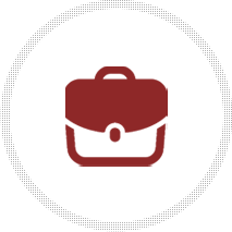 business employment law attorney new haven branford ct