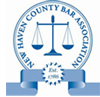 ct new haven county bar association