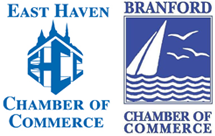 east haven and branford ct chamber of commerce