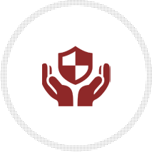 insurance defense attorney new haven branford ct