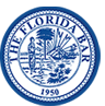 the florida bar association