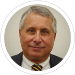 Business And Personal Injury Law Attorney Arthur Riccio Branford CT