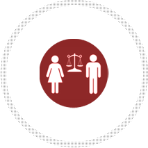 family-law-attorneys-new-haven-branford-ct