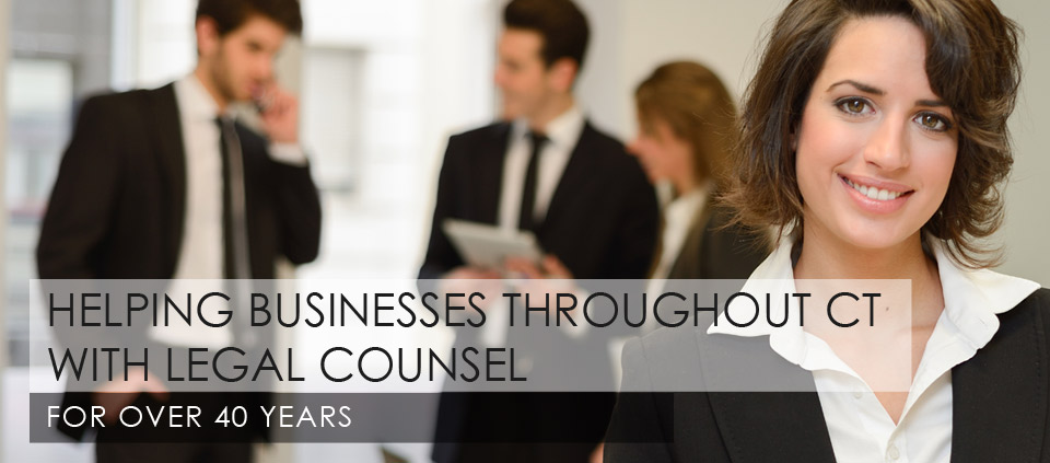 panel-business-law