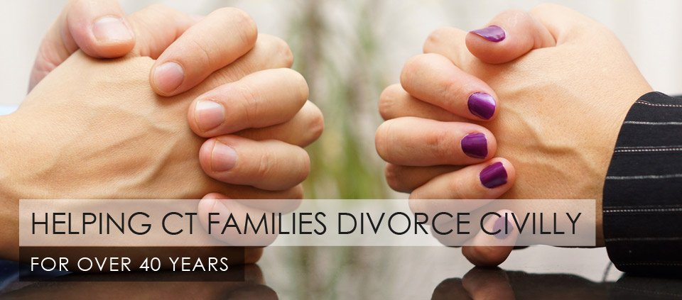 Divorce Attorneys Branford CT