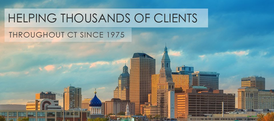 Employment Attorneys Branford CT